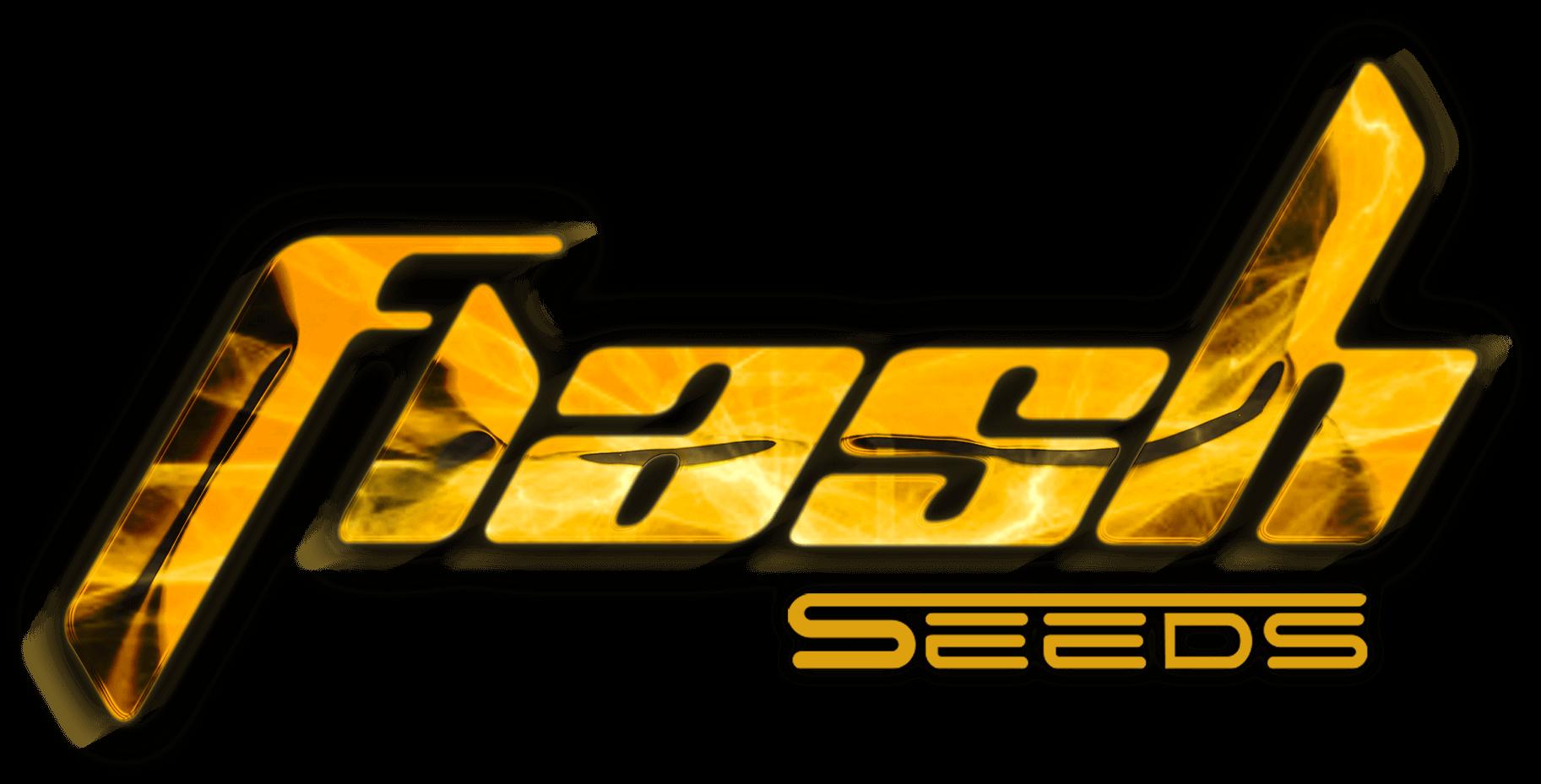 https://flashseedsbank.com/wp-content/uploads/2021/04/logo.png
